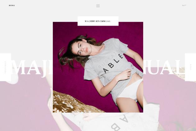 SA™-I-We-are-a-digital-creative-studio
