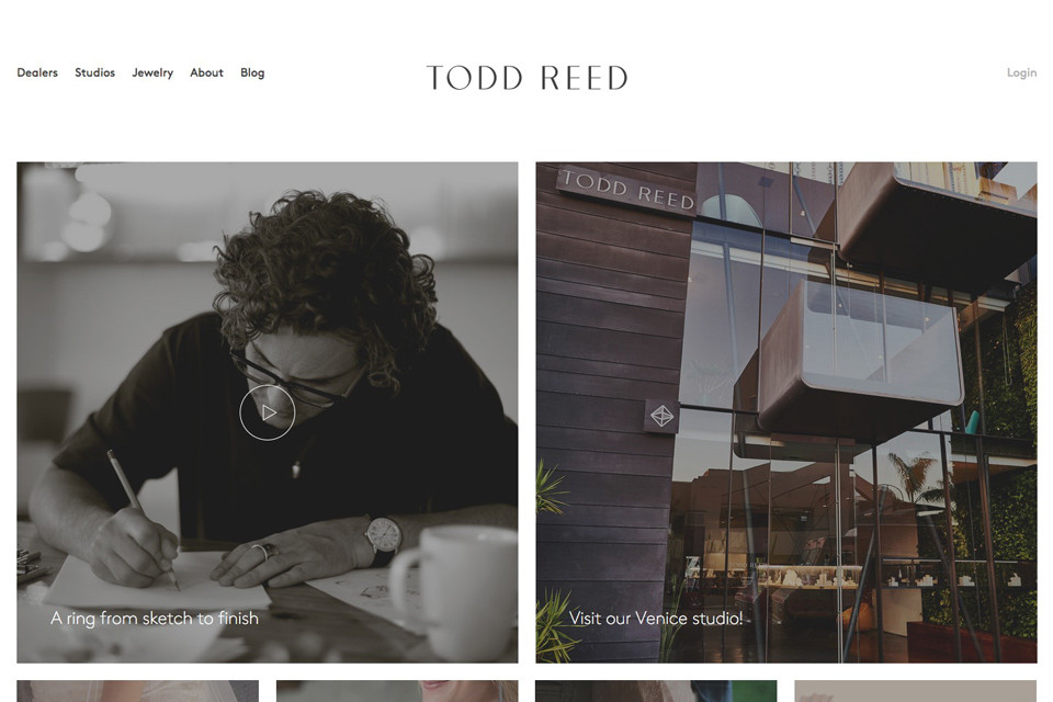 Todd-Reed-–-Raw-Elegance