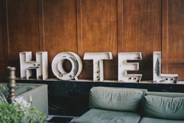 ホテル・旅館・民宿・リゾート・民泊サイト用WordPressテンプレートおすすめ5選(日本語・スマホ対応・有料テーマ)