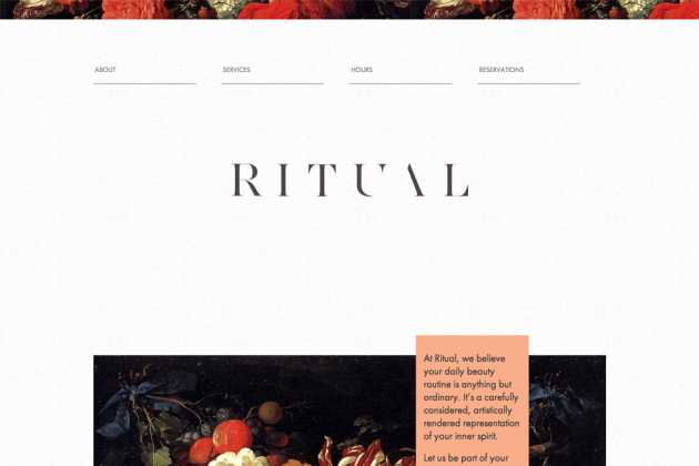 RITUAL-▵-Lawrence-Kansas-Hair-Salon-▵-Beauty-is-a-rite.