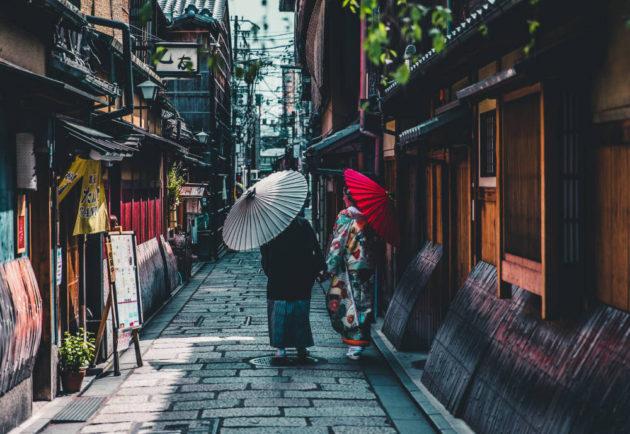 和風・和食・和服・日本風デザイン用WordPressテンプレートおすすめ5選(日本語・スマホ対応・有料テーマ)