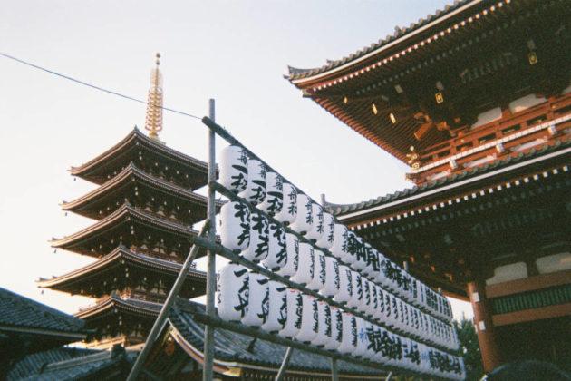 神社・お寺サイト用WordPressテンプレートおすすめ5選(日本語・スマホ対応)