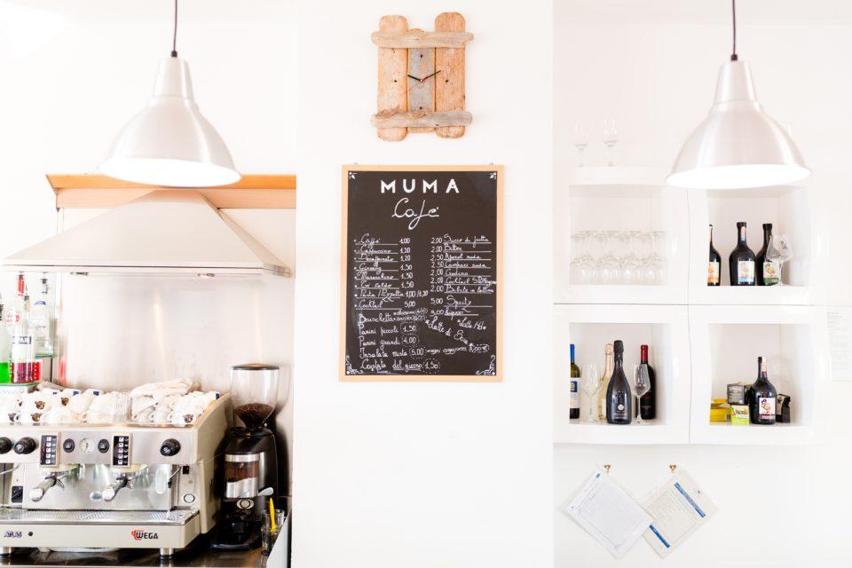 カフェ・コーヒー屋・喫茶店サイト用WordPressテンプレートおすすめ5選(日本語・スマホ対応・有料テーマ)