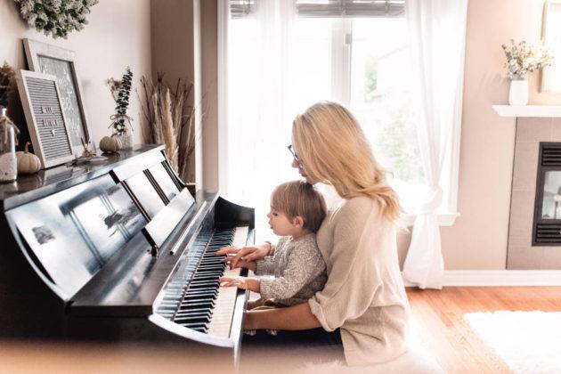 ピアノ教室・音楽教室サイト用WordPressテンプレートおすすめ5選(日本語・スマホ対応・有料テーマ)