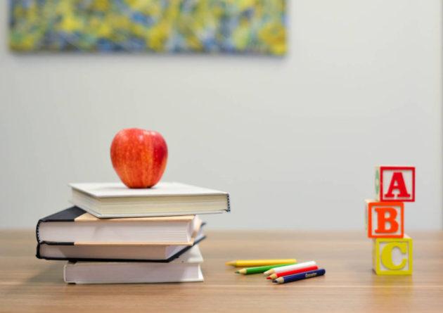 学校・学習塾・スクール・教室・習いごと用WordPressテンプレートおすすめ5選(日本語・スマホ対応・有料テーマ)