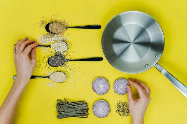 料理レシピ・お菓子・ケーキレシピサイト用WordPressテンプレートおすすめ5選(日本語・スマホ対応・有料テーマ)