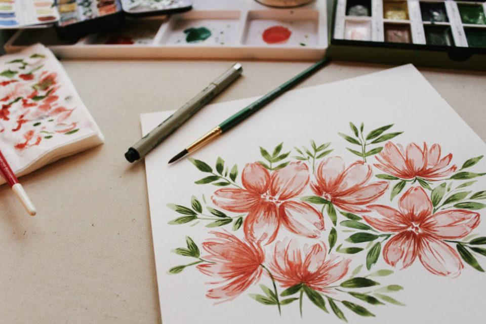 イラストレーター・絵描き・画家用WordPressテンプレートおすすめ5選(日本語・スマホ対応・有料テーマ)