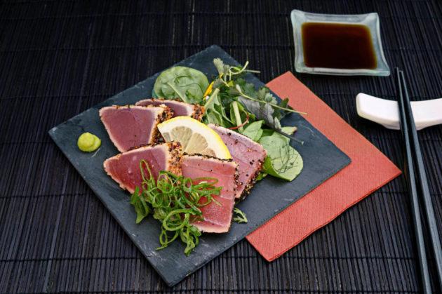 和食レストラン・寿司屋・居酒屋用WordPressテンプレートおすすめ5選(日本語・スマホ対応)