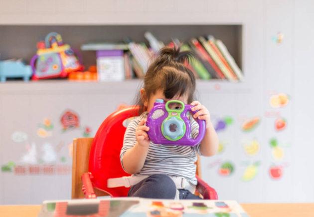 幼稚園・保育園サイト向けWordPressテンプレートおすすめ5選(日本語・スマホ対応・有料テーマ)